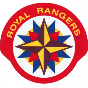 RR-Logo-bunt-final.008-300x300