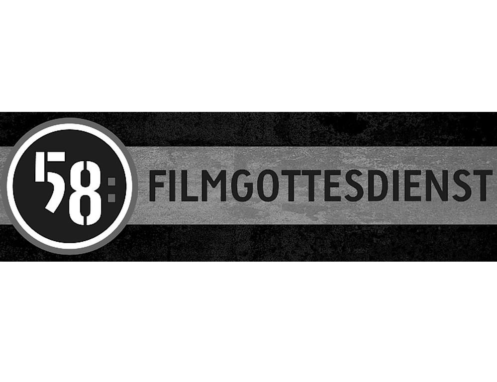 compassion deutschland filmgottesdienst