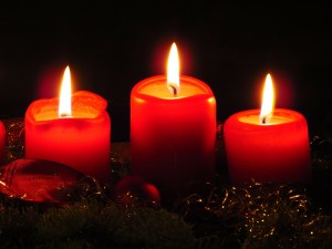 advent-wreath-80114_1280