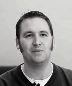 Ralf Steinhart