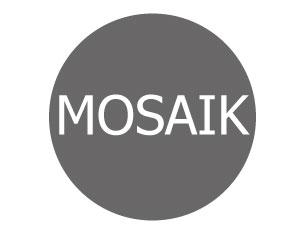 MOSAIK Gottesdienst
