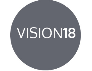 K3 VISION 2018