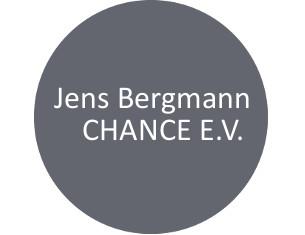 Gottesdienst mit Jens Bergmann (Chance e.V.)