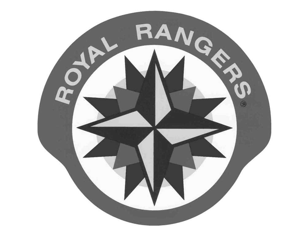 Royal Rangers | Termine