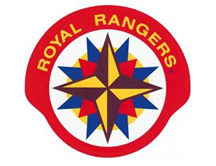 Royal Rangers 474 - Infos & Termine