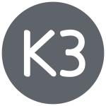 K3-Schwelm